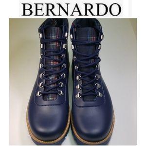 Bernardo Winnie Rain Boot